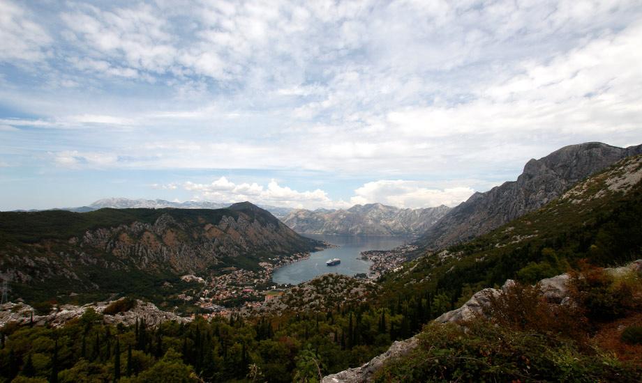 montenegro-kotor (1)