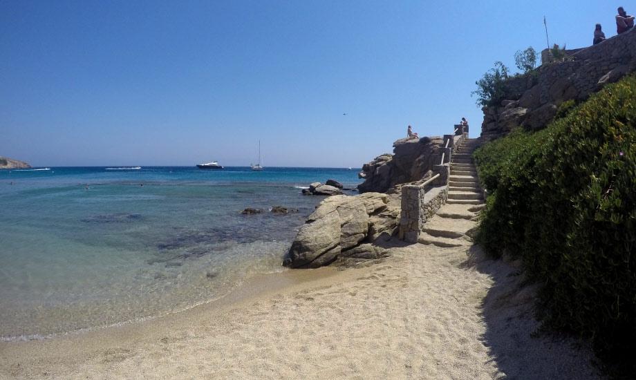 mykonos-greece-sailing (6)