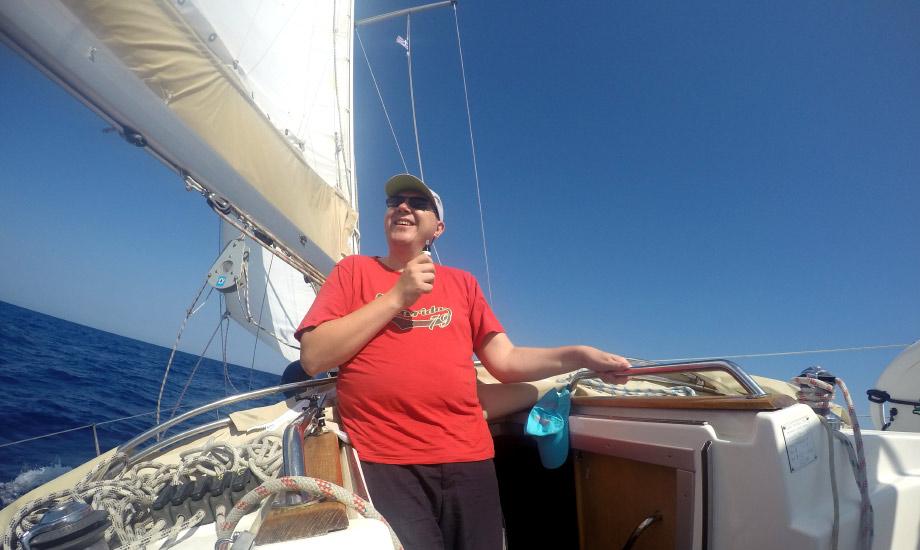 paros-greece-sailing (21)