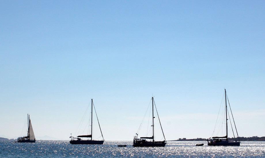paros-greece-sailing (25)