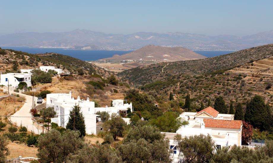 paros-greece-sailing (26)