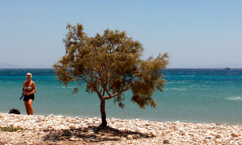 paros-greece-sailing (27)