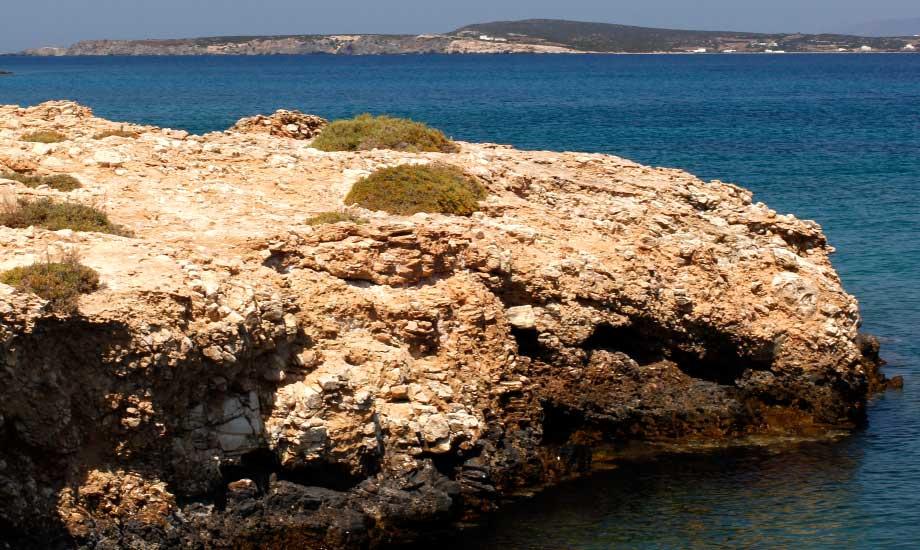 paros-greece-sailing (31)