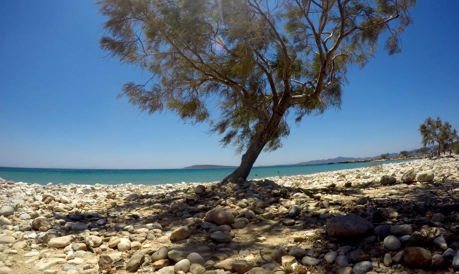 paros-greece-sailing (34)