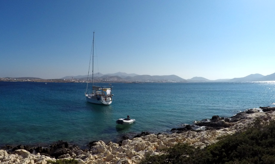 paros-greece-sailing (39)