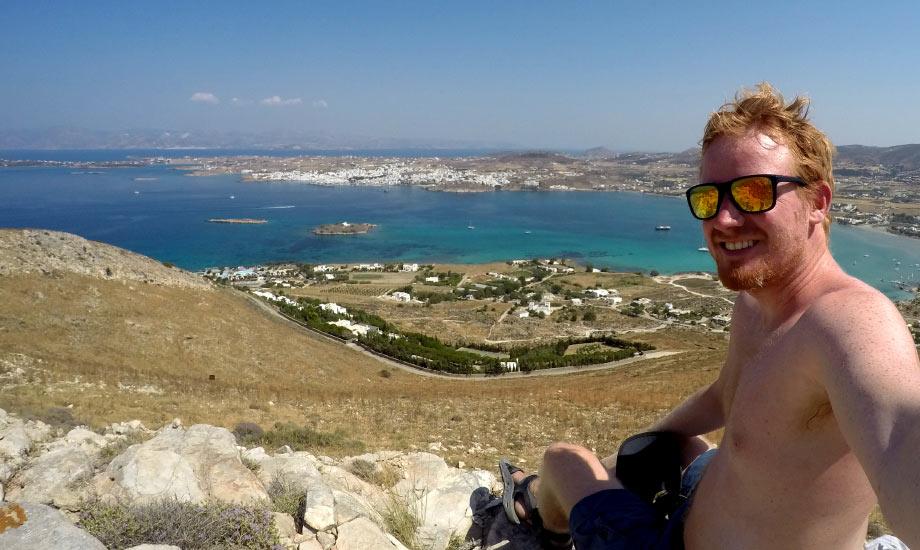 paros-greece-sailing (41)