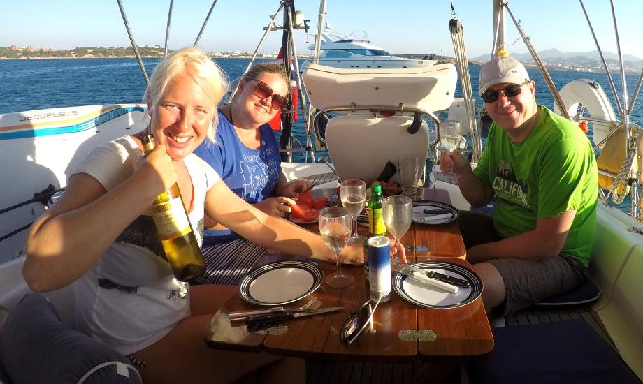 paros-greece-sailing (42)