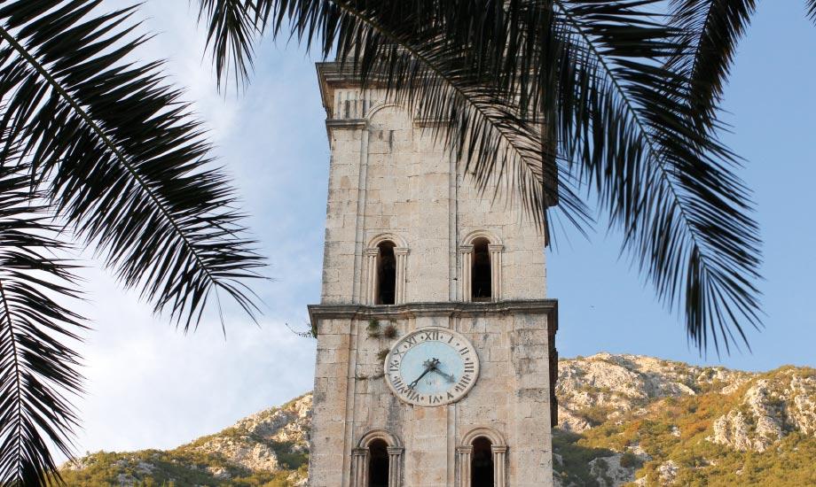 perast-montenegro-ferie (2)