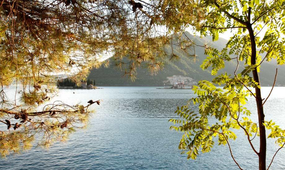 perast-montenegro-ferie (3)
