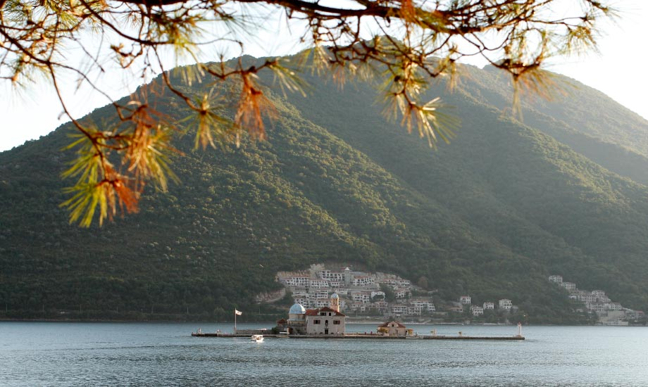 perast-montenegro-ferie (5)