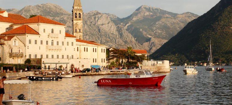 perast-montenegro-ferie (6)