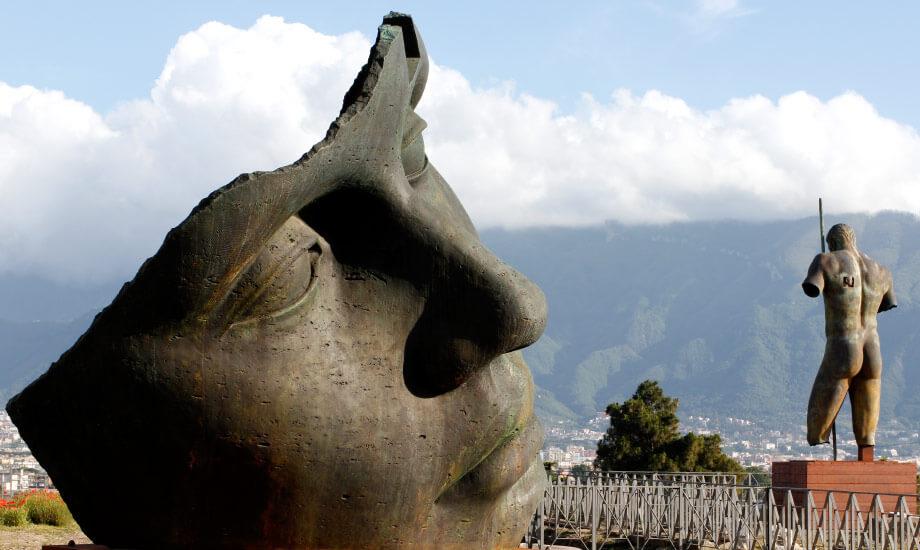 reisetips-pompeii-italia