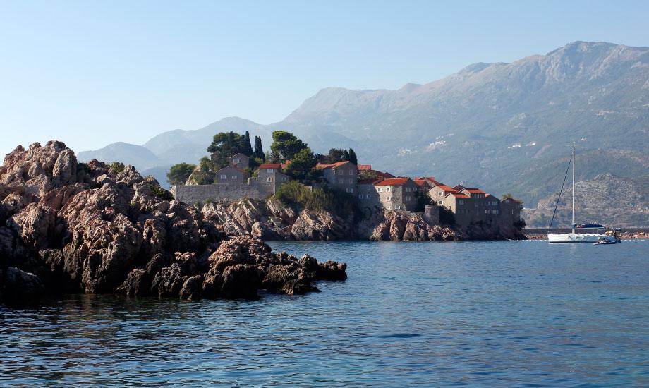 sveti-stefan-montenegro (1)