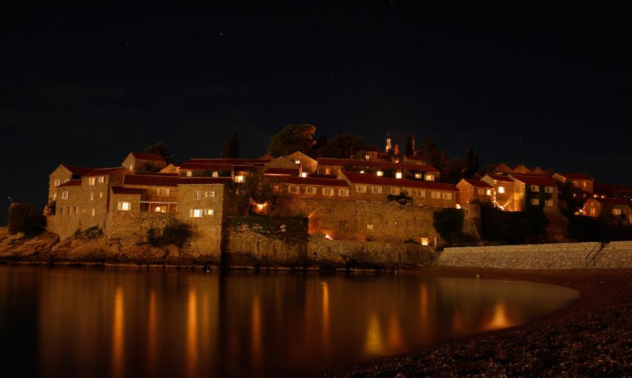 sveti-stefan-montenegro (11)