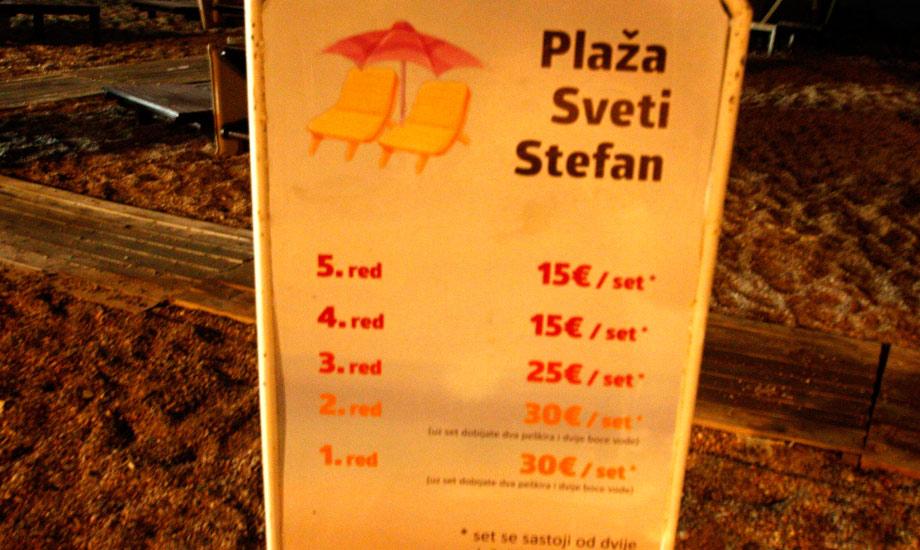 sveti-stefan-montenegro (12)