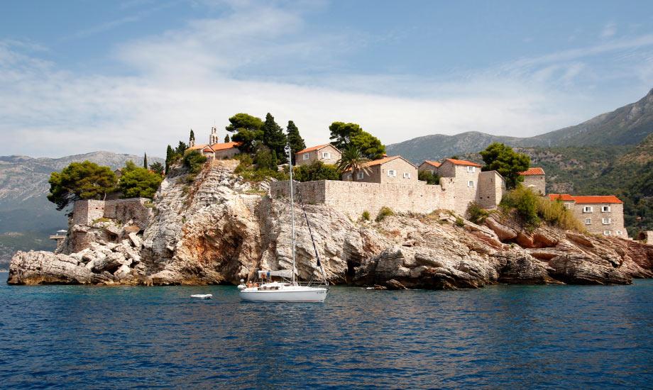 sveti-stefan-montenegro (5)