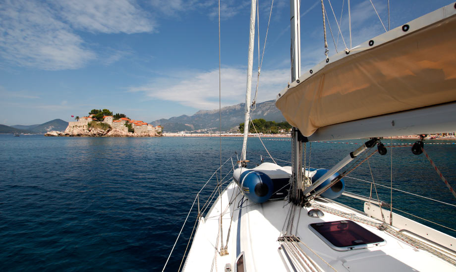 sveti-stefan-montenegro (7)