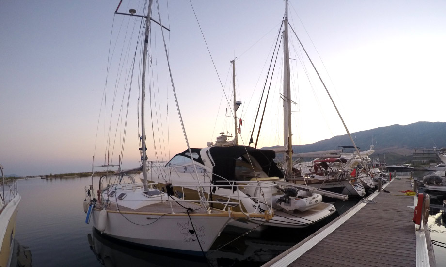 vlora-orikum-marina-albania-albany-3