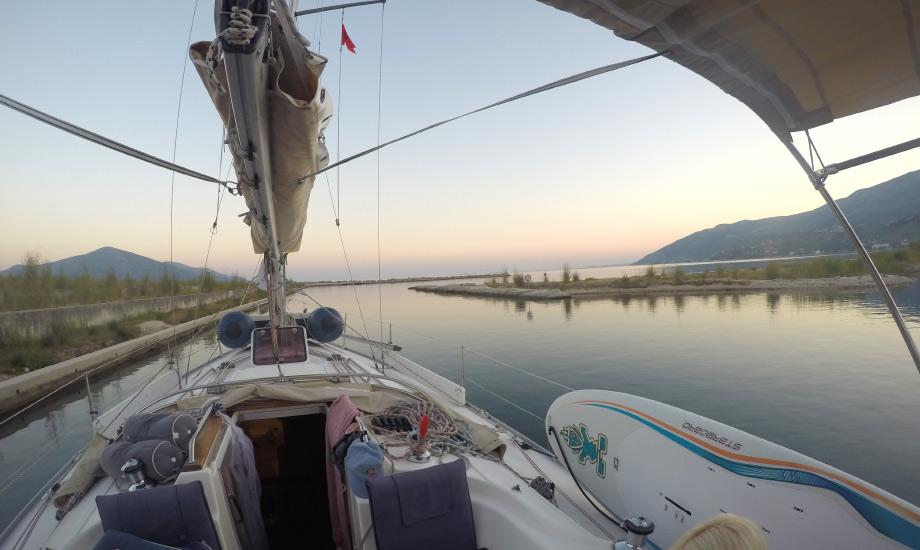 vlora-orikum-marina-albania-albany