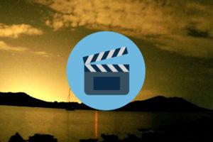 kroatia-film-seiling-1