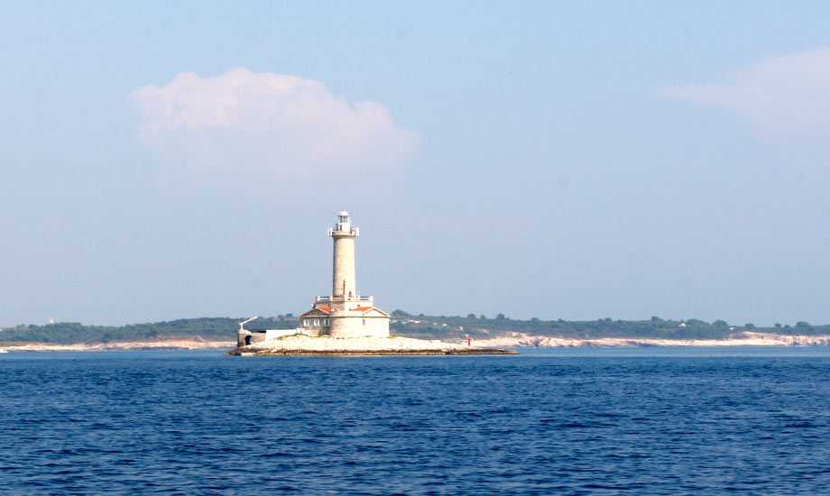 seiling-i-kroatia-fabula-middelhavet-10