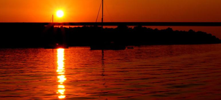seiling-i-kroatia-fabula-middelhavet-11