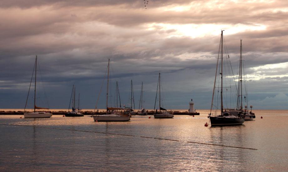 seiling-i-kroatia-fabula-middelhavet-17