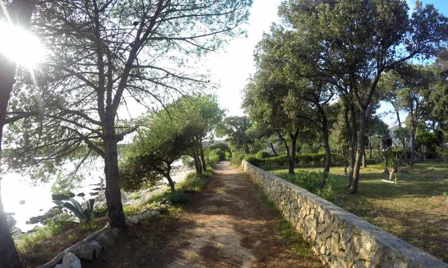 seiling-i-kroatia-fabula-middelhavet-24