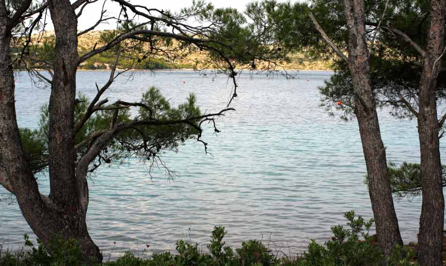 seiling-i-kroatia-fabula-middelhavet-25