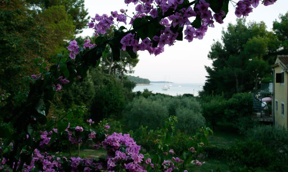 seiling-i-kroatia-fabula-middelhavet-4
