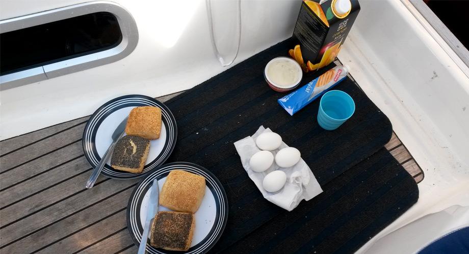 båtfrokost-3
