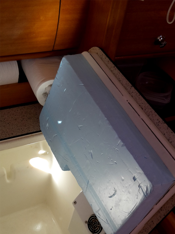 kjøleskap-i-båt-12