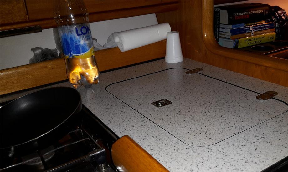 kjøleskap-i-båt-6