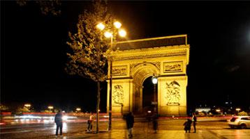 paris-ikon