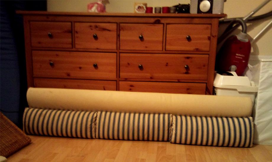sofa-i-båt-2