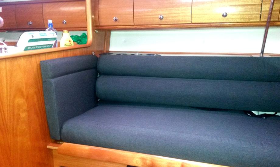 sofa-i-båt-7