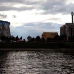 Reisebrev Tyskland