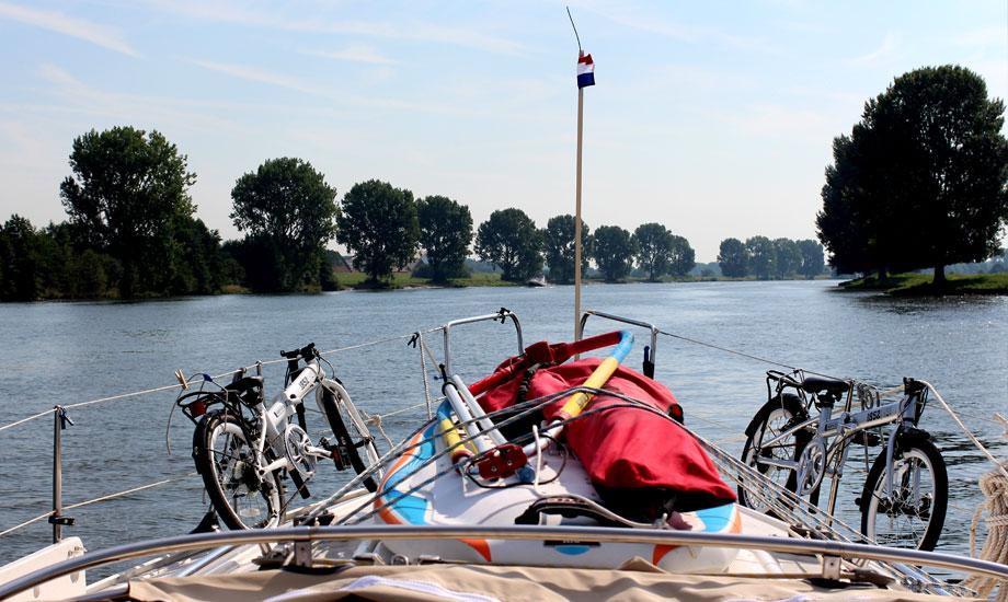 kanalveien-til-middelhavet-ankerplass-mook (7)