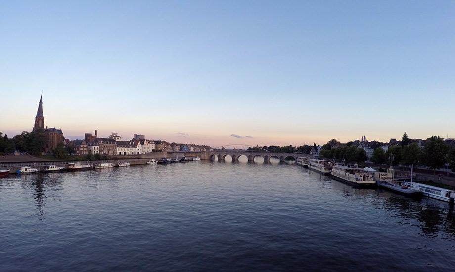 kanalveien-til-middelhavet-maastrich (3)
