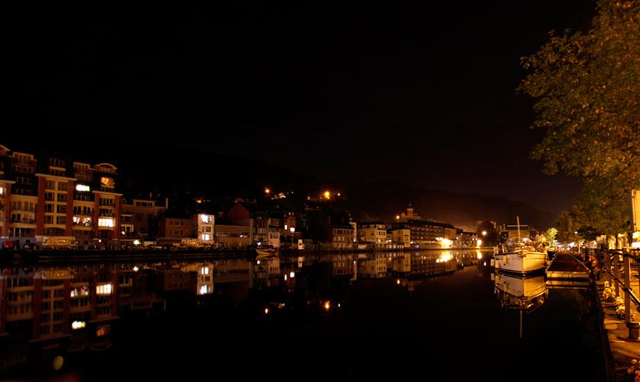kanalveien-til-middelhavet-namur (5)