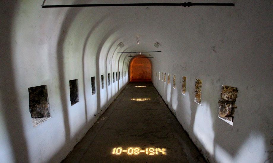 kanalveien-til-middelhavet-namur (9)