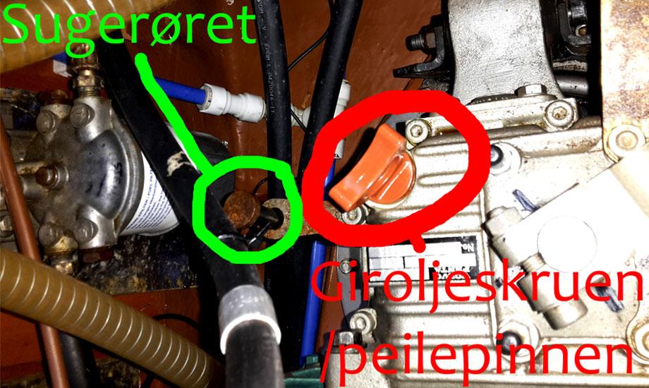 giroljeskift-seildrev-md2030-volvo-penta (2)