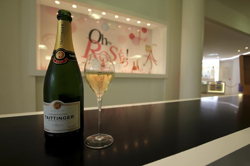 tattinger (4)