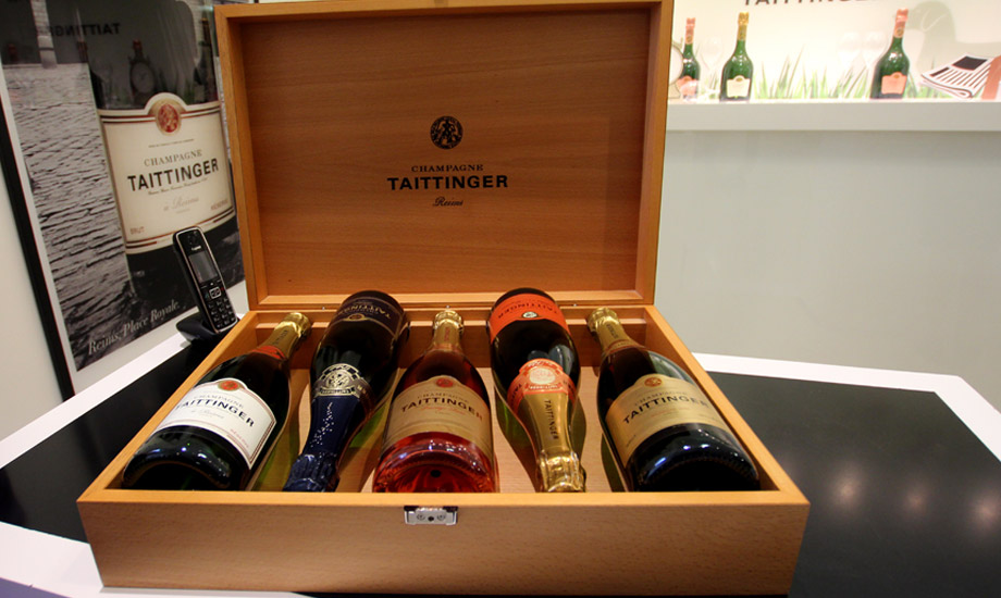 tattinger (6)