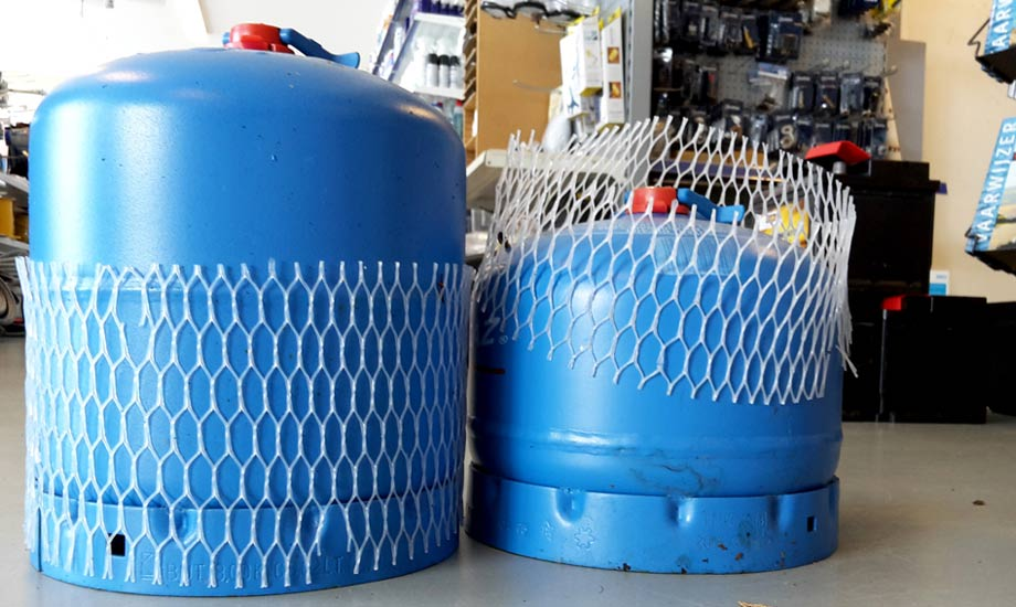 gass-i-utlandet-båten-campinggaz-butan-propan (5)