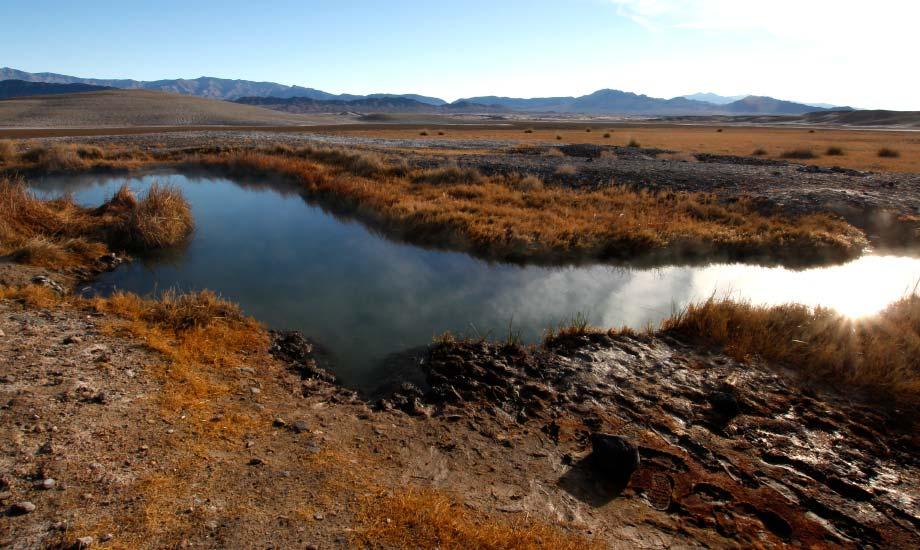 hot-springs-ca