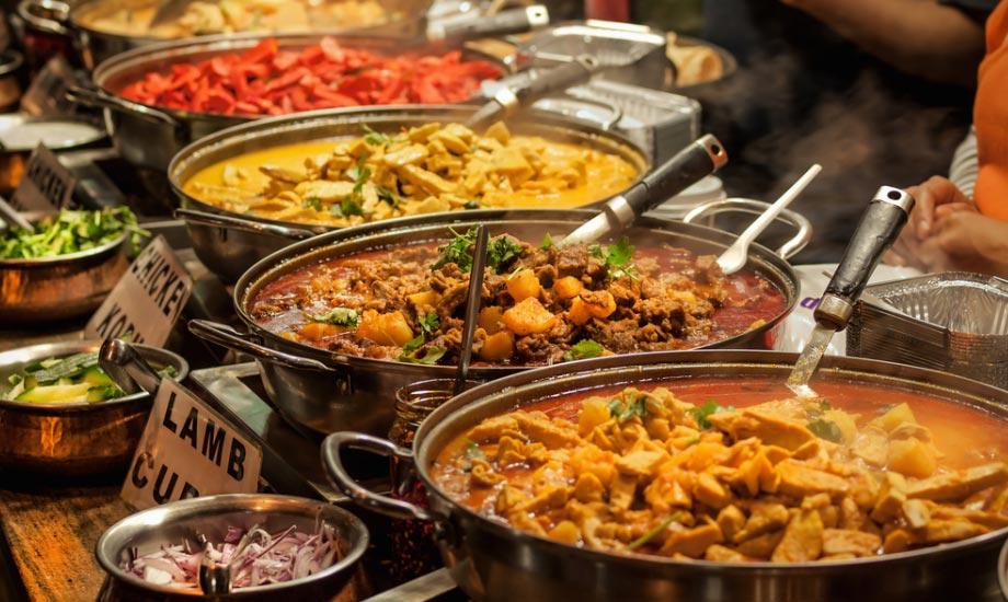 Hvordan-unngå-å-bli-matforgiftet-i-Thailand4