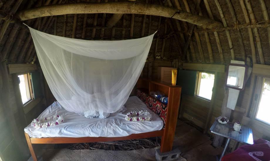 fiji navotua village homestay (28)