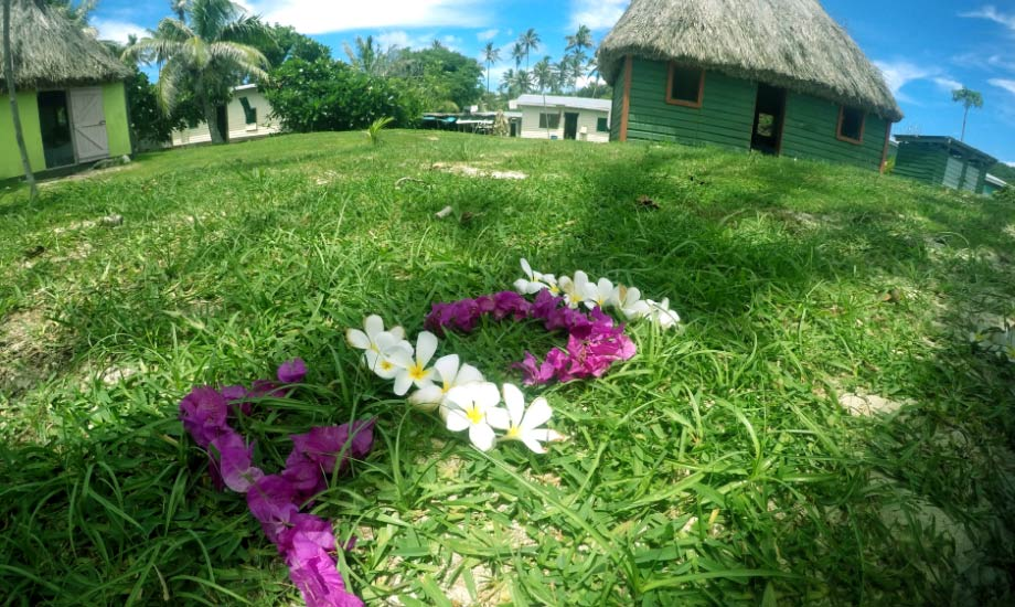fiji navotua village homestay (36)