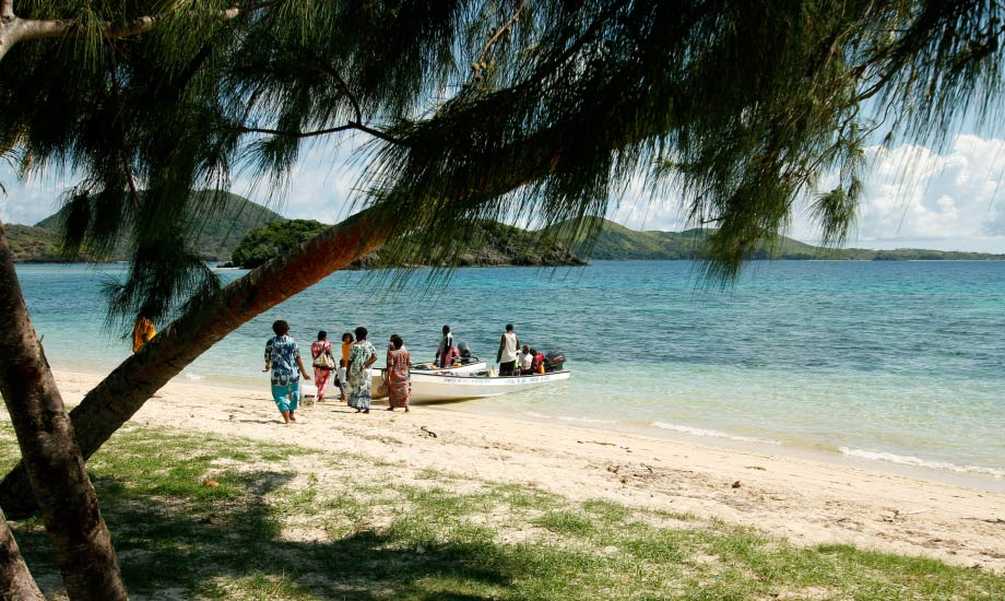 fiji navotua village homestay (37)